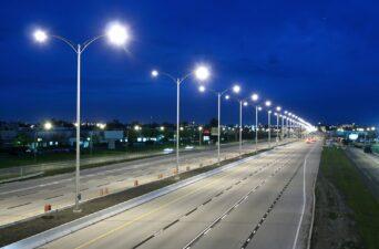 LED-Street-Lamps-1