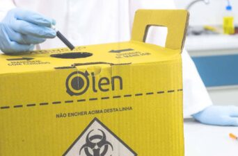 empresa-coleta-lixo-hospitalar-03